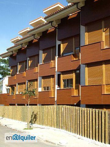 Alquiler de pisos de particulares en la comarca de oriente for Alquiler pisos llanes