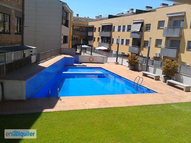 Alquiler de pisos de particulares en la comarca de l 39 anoia - Pisos alquiler martorell particulares ...