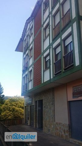 Alquiler de pisos de particulares en la comarca de gran bilbao for Alquiler de pisos en sevilla centro particulares