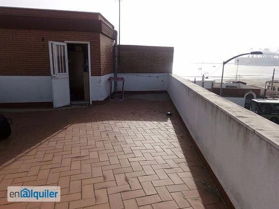 Alquiler piso amueblado el rinconcillo san jos artesano 4441767 - Pisos en alquiler en algeciras ...