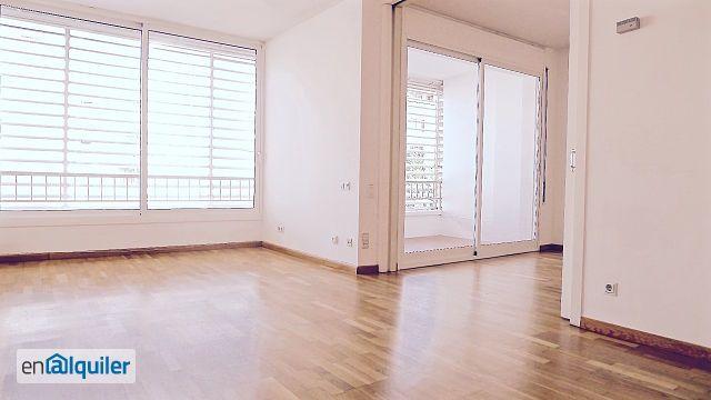 Reforma Baño Milanuncios:Inmobiliaria, alquiler bar de segunda mano en Barcelona