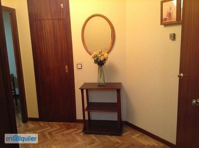 Alquiler de pisos de particulares en la ciudad de tres cantos - Alquiler de pisos en alcobendas particulares ...
