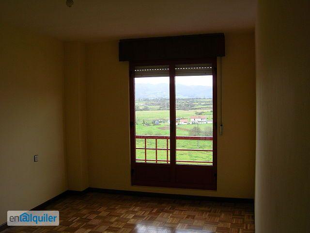 Alquiler de pisos de particulares en la ciudad de posada for Pisos particulares gijon