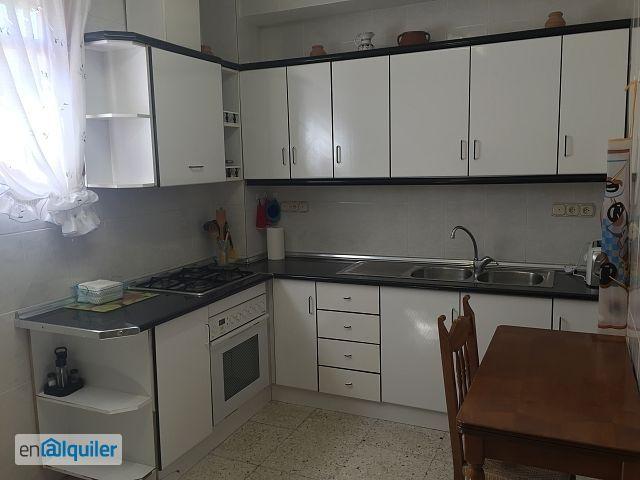 Alquiler de pisos de particulares en la ciudad de orce - Pisos alquiler viladecans particulares ...
