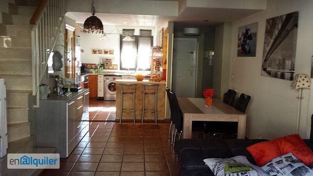 Alquiler de pisos de particulares en la provincia de navarra for Alquiler de pisos en navarra