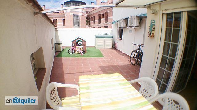 Mixta segunda mano for Milanuncios pisos malaga