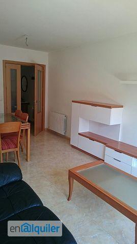 Alquiler de pisos de particulares en la provincia de teruel for Pisos alquiler andorra teruel