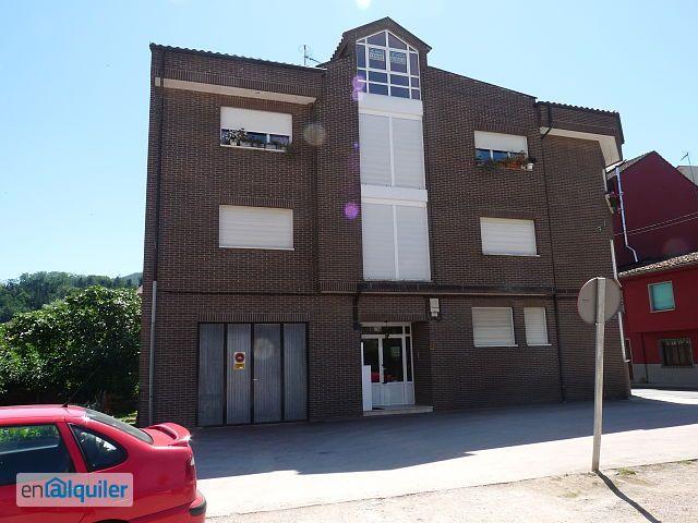 Alquiler de pisos de particulares en la comarca de oriente - Amueblar piso entero barato ...