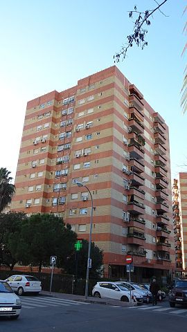 Piso estupendo en nervi n 3243784 - Alquiler de pisos sevilla particulares ...