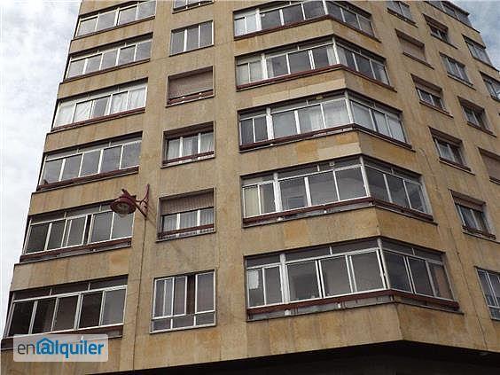 Alquiler piso ascensor la chantr a la lastra 4467125 - Alquiler pisos baratos leon ...