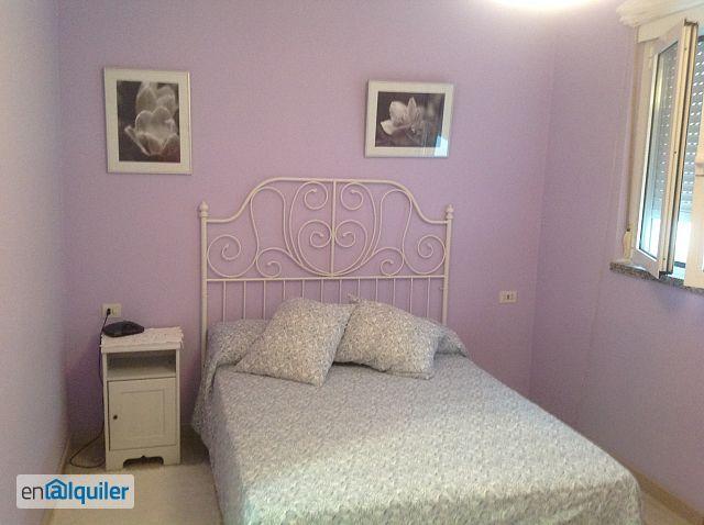 Alquiler de pisos de particulares en la ciudad de noia - Pisos alquiler utebo particulares ...