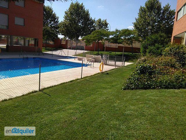 Alquiler de pisos de particulares en la provincia de madrid p gina 102 - Alquiler pisos en arroyomolinos ...
