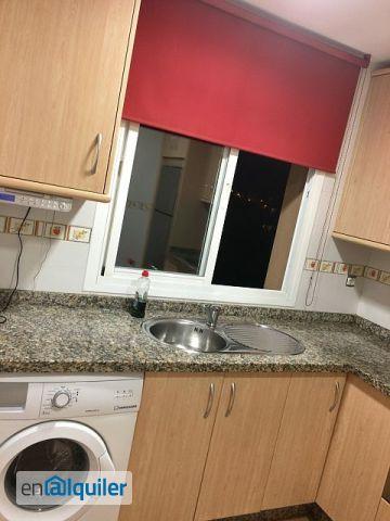 Alquiler de pisos de particulares en la ciudad de torrox for Pisos alquiler sevilla solo particulares