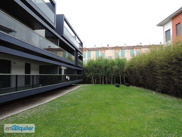 Alquiler de pisos de particulares en la ciudad de llanes for Alquiler pisos llanes
