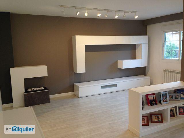 Alquiler de pisos de particulares en la ciudad de valdemoro - Pisos alquiler pinto particulares baratos ...