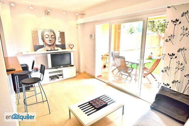 Alquiler de pisos de particulares en la ciudad de sa torre - Pisos alquiler en pinto particulares ...