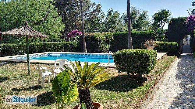 Alquiler de pisos de particulares en la provincia de sevilla p gina 56 - Alquiler de pisos sevilla particulares ...