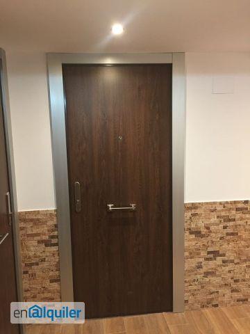 Alquiler de pisos de particulares en la ciudad de santander for Alquiler de pisos en sevilla centro particulares