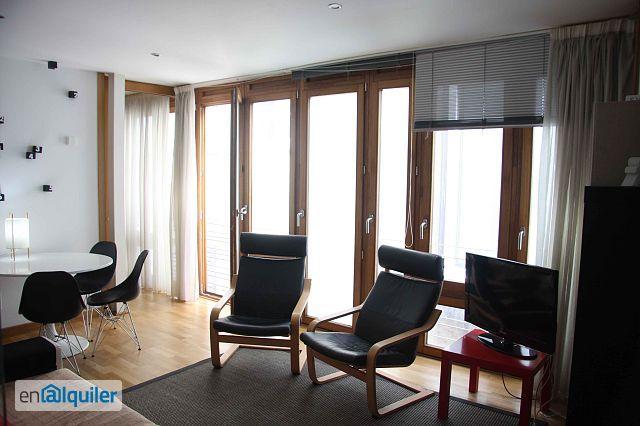 Alquiler de pisos de particulares en la ciudad de la coru a p gina 13 - Alquiler pisos coruna ciudad ...