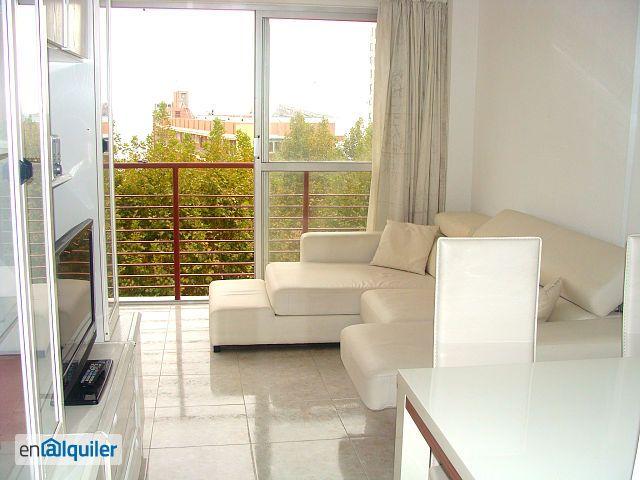 Alquiler de pisos de particulares en la ciudad de benidorm - Alquiler pisos jaen particulares ...