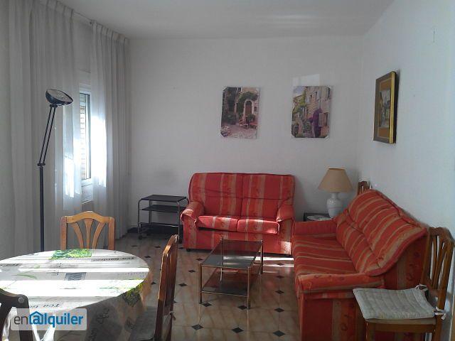 Alquiler de pisos de particulares en la provincia de zaragoza - Pisos baratos de alquiler en zaragoza ...