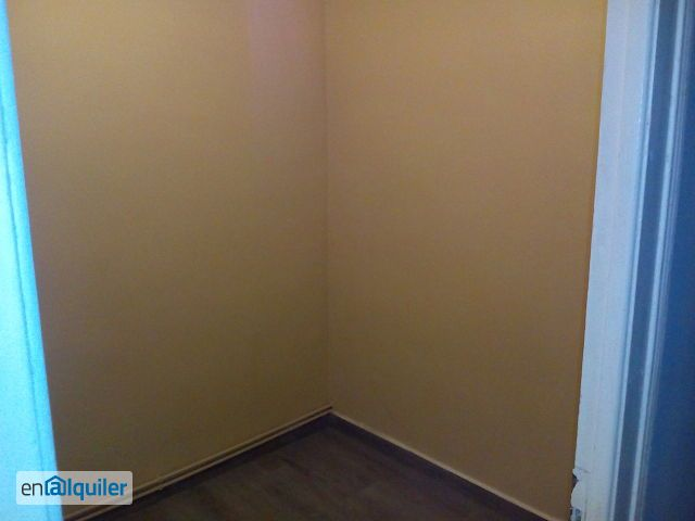 Alquiler de pisos de particulares en la ciudad de - Pisos alquiler el vendrell particulares ...