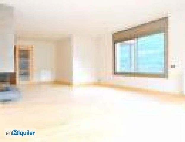 Alquiler casa garaje y ascensor escaldes prestamos for Alquiler garaje chamberi