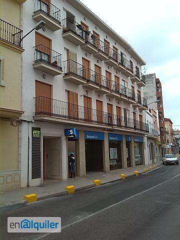 Alquiler de pisos de particulares en la provincia de valencia - Alquiler de pisos en valencia particular ...