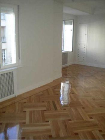 Alquiler piso ascensor chamart n 4501877 - Pisos alquiler viladecans particulares ...