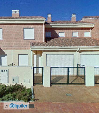 Alquiler de pisos de particulares en la comarca de campi a - Pisos alquiler san fernando de henares particulares ...