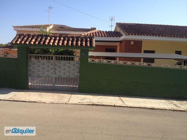 Alquiler de pisos de particulares en la provincia de valencia p gina 8 - Pisos particulares en alquiler valencia ...
