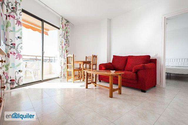 Alquiler de pisos de particulares en la ciudad de torremolinos for Pisos alquiler navalcarnero particulares