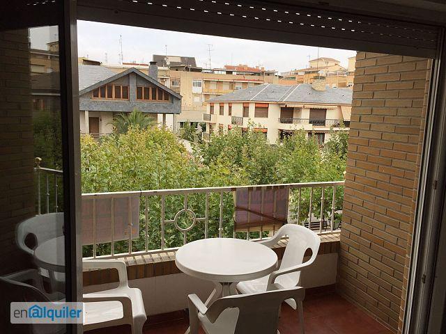 Alquiler de pisos de particulares en la comarca de utiel for Alquiler de pisos en sevilla centro particulares