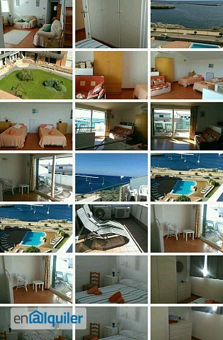 Alquiler de pisos de particulares en la provincia de islas for Alquiler pisos capdepera