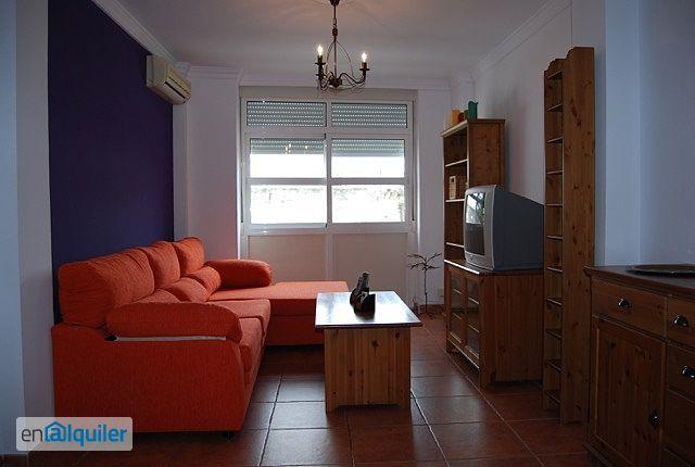 Alquiler de pisos de particulares en la provincia de c diz - Alquiler de pisos particulares en fuenlabrada ...