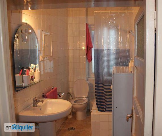 Alquiler de pisos de particulares en la ciudad de gij n for Alquiler pisos gijon viesques