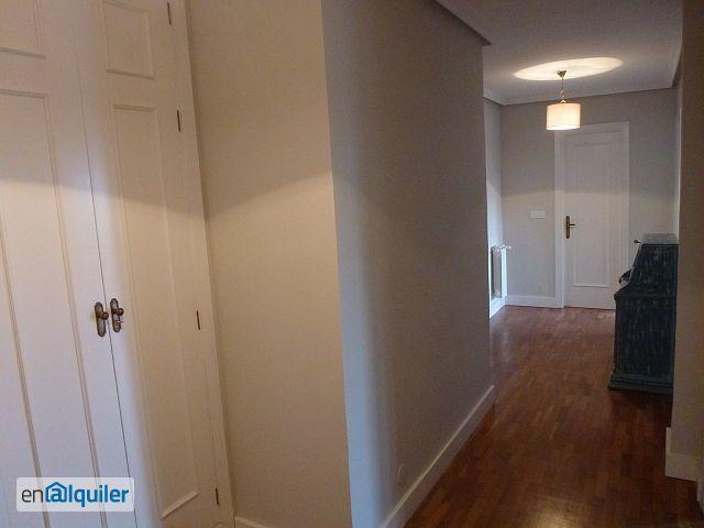 Alquiler de pisos de particulares en la ciudad de le n for Alquiler de pisos en leon