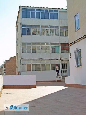 Alquiler de pisos de particulares en la ciudad de zamora - Pisos de alquiler en irun particulares ...