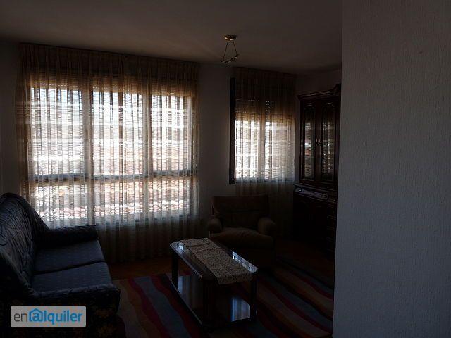 Alquiler de pisos de particulares en la provincia de asturias for Pisos de particulares