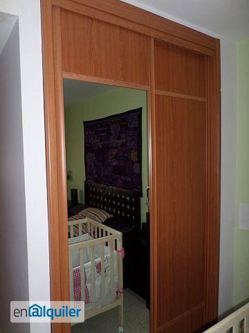 Alquiler de pisos de particulares en la ciudad de san fernando for Alquiler de pisos particulares