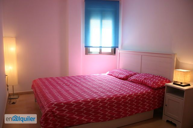 Alquiler de pisos de particulares en la comarca de safor for Pisos de particulares