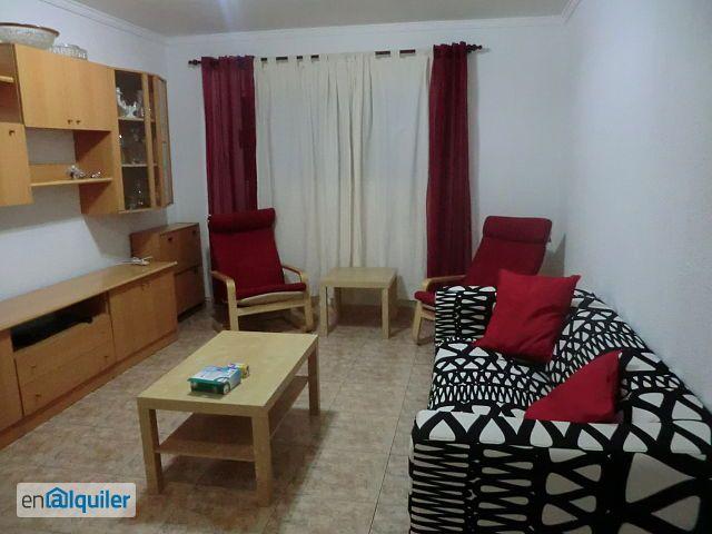 Alquiler de pisos de particulares en la provincia de las - Alquiler en majadahonda particulares ...