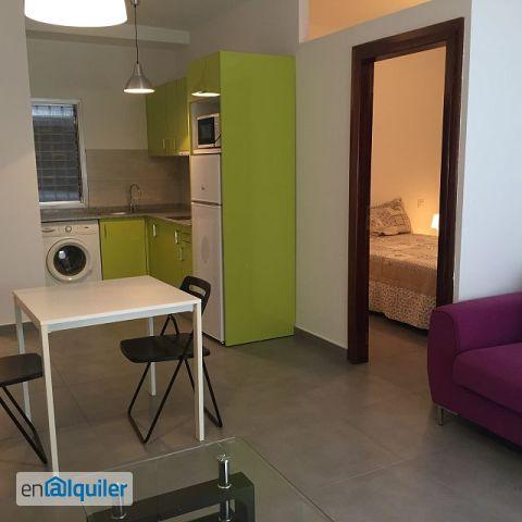 Alquiler de pisos de particulares en la provincia de las for Alquiler particulares