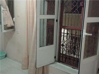 Alquiler piso con 1 habitacion Ataque seco foto 1