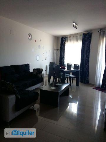 Alquiler de pisos de particulares en la provincia de - Pisos alquiler picassent ...