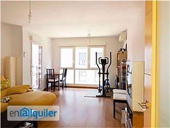 Alquiler de pisos de particulares en la ciudad de tres cantos - Alquiler habitaciones tres cantos ...