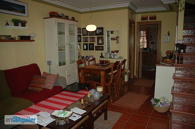 Alquiler de pisos de particulares en la comarca de acentejo - Alquiler pisos algeciras particulares ...