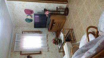 Apartamento en la playa de guardamar del segura 4549288 - Alquiler de pisos en guardamar del segura particulares ...