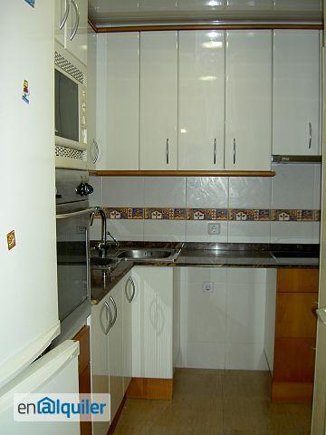 Alquiler de pisos de particulares en la ciudad de sabadell - Alquiler pisos en terrassa particulares ...