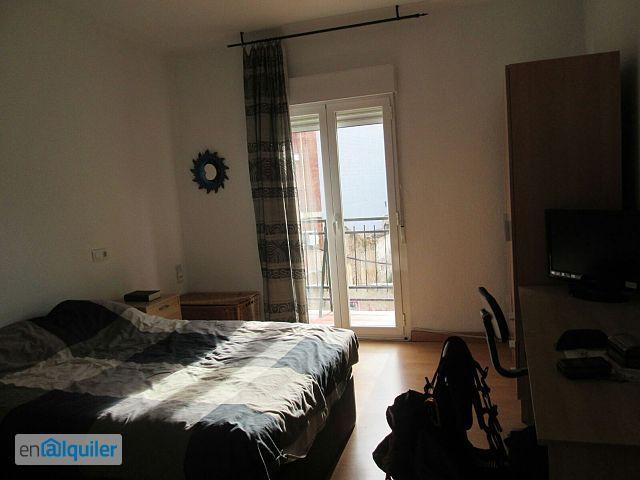 Alquiler en salamanca 4550808 for Alquiler piso barrio salamanca